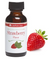Flavor LorAnn Strawberry 1oz