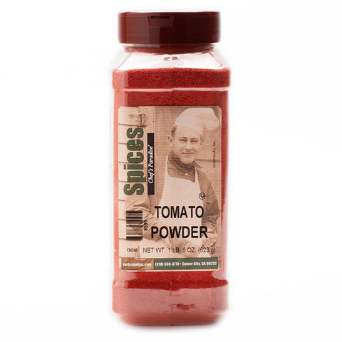 Tomato Powder 6oz