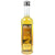 Vilux White Wine Vinegar 750ml