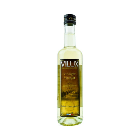 Vinegar Vilux Champagne 750ml
