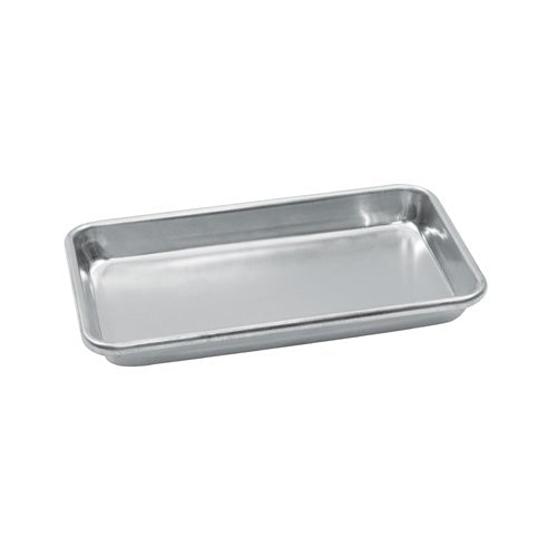 SHEET PAN 1/8 6inX10in