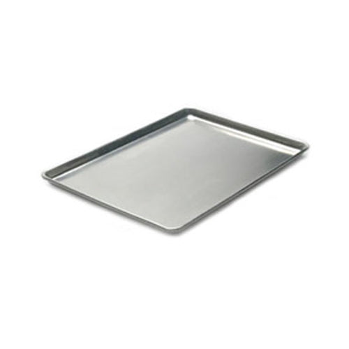 SHEET PAN FULL 18inX26in