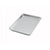 SHEET PAN 1/4 SIZE 9-1/2inX13in