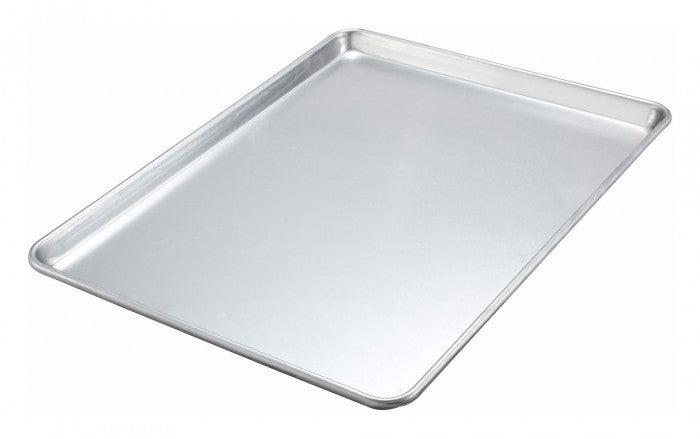 SHEET PAN 2/3 16inX22in