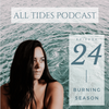 Episode 24 - Burning Season