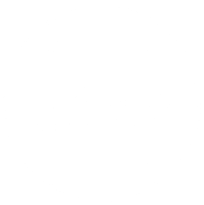 Lake Effect Co