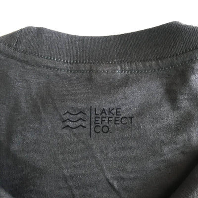 Pewaukee Lake Sail Long Sleeve
