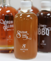 SIN Wild Sourced Foods | Honey, BBQ Sauce, Maple Syrup, Mushrooms