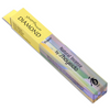 Shoyeido | Incense Sticks