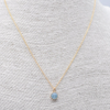 Halie & Co. | Necklaces