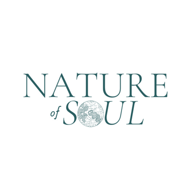 Nature of Soul | Membership Portal