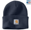 Limited Edition Carhartt x Lake Effect Co Winter Hat