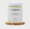 Lakebound Candle Co. US-Soy Candles