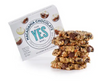 Yes Bar | Vegan Snack Bars