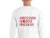Limited Edition SUNRISE IS FOR LOVERS Long Sleeve