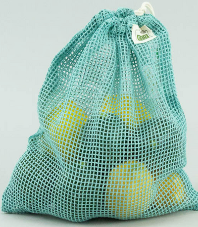 Reusable Grocery Produce Bags