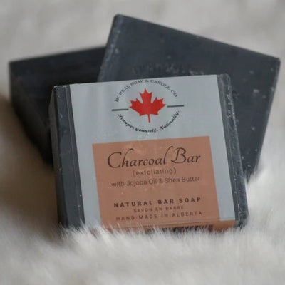 Boreal Soap and Candle Co. | Bar Soap