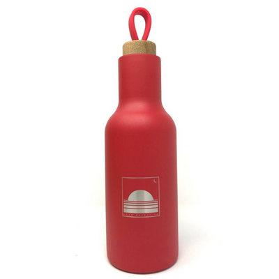 BYTA Water Bottle - Multiple Colors/Designs