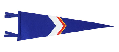 Great Lakes Pennants