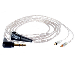 IPX SuperBax Cable