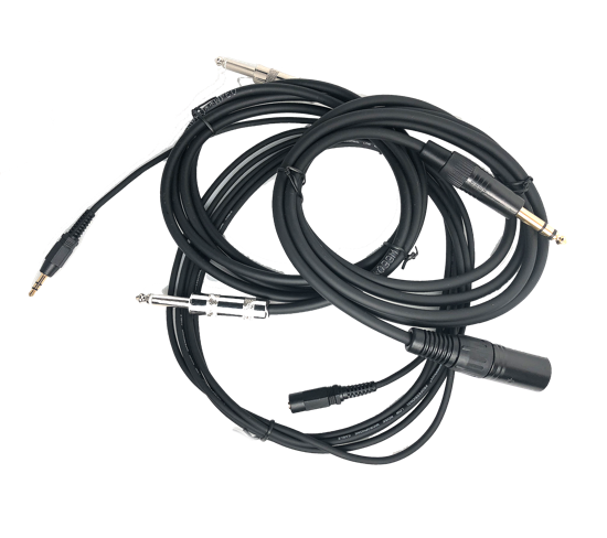 Sound Tap Cable Kit