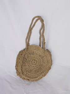 MAYARI BAG - SMALL