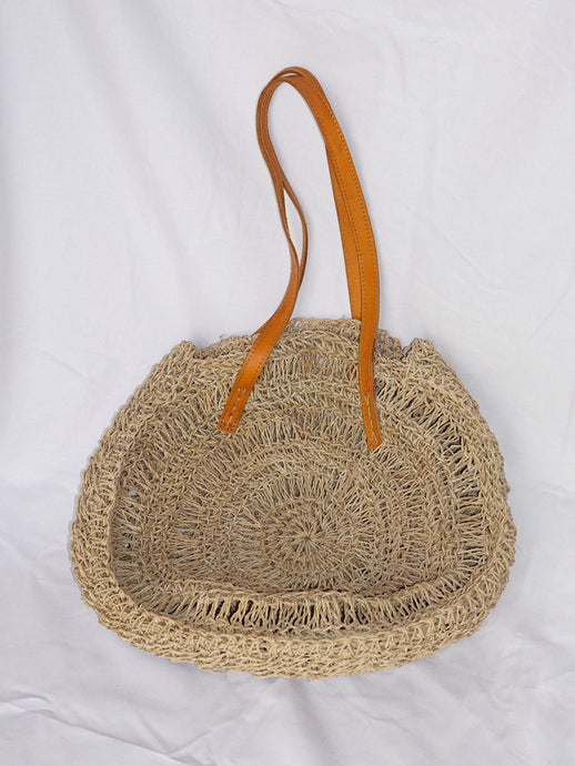 MAYARI BAG - MEDIUM