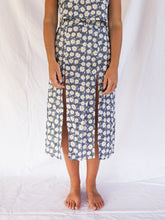 Load image into Gallery viewer, PANDORA SKIRT - DAISY