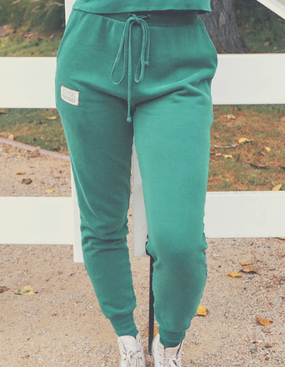 DAYBREAK JOGGERS-ALL THINGS TOPS