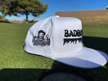 Load image into Gallery viewer, BADBOYGOLF NEVER LAYUP (W)