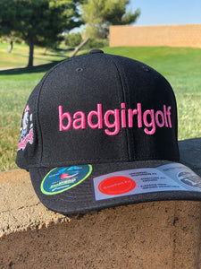 Badgirlgolf Wear