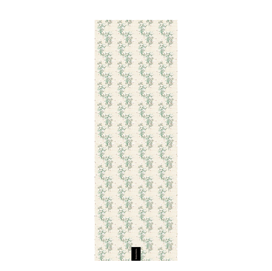 Tapis de Yoga - Bloom