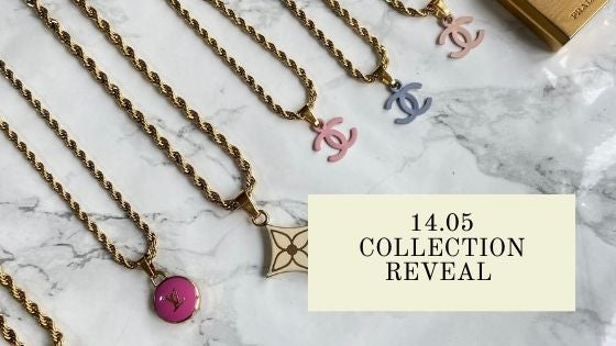 03.07 Collection Reveal
