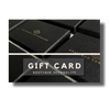 Gift Card - Boutique SecondLife
