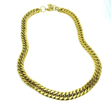 Load image into Gallery viewer, BSL - Soho Necklace