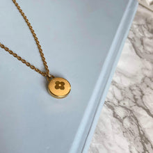Load image into Gallery viewer, Goldenrod Pendant Pastilles