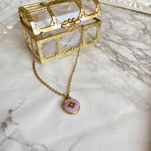 Load image into Gallery viewer, Lavender Pendant Pastilles