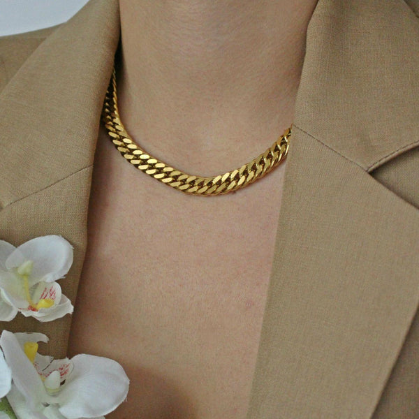 BSL - Soho Necklace
