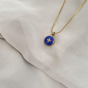 Authentic Louis Vuitton Pendant Pastilles