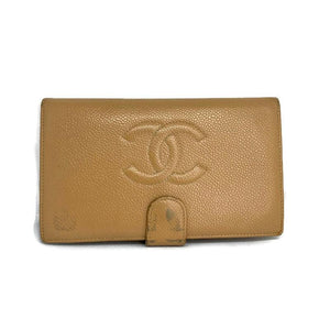 Authentic Preowned Chanel Wallet Repurposed Mini Bag