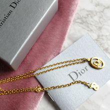 Load image into Gallery viewer, Christian Dior Necklace
