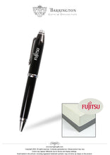 Load image into Gallery viewer, Regent Ballpoint Ball Pen(Twist Cap)-In-Stock