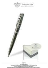 Load image into Gallery viewer, Rivendale Rollerball Pen(Twist Off Cap)