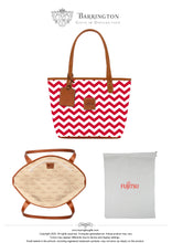 Load image into Gallery viewer, Chelsea Mini Tote