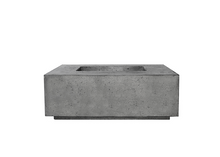 Prism Hardscapes Portos 58 Propane Fire Table