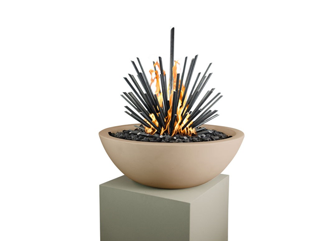 The Outdoor Plus Desert Sticks - The Fire Pit Collection