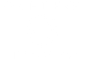 Right Eye Imagery