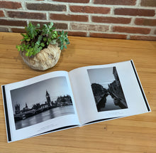 Load image into Gallery viewer, COFFEE TABLE BOOK