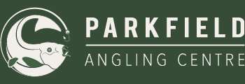 Parkfield Angling Centre