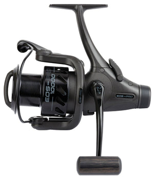 Parkfield Angling Centre Fox EOS Pro 10000 - NEW For 2020  - Parkfield Angling Centre